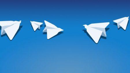 به دنبال فیلتر شدن تلگرام سرویس ها و وب سایت های زیادی از دسترس خارج شدند!